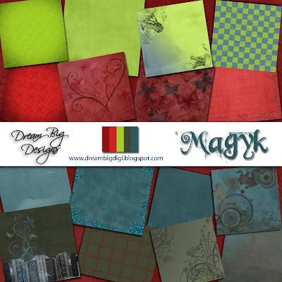 http://dreambigdigi.blogspot.com/2009/07/freebie-collab-magyk.html