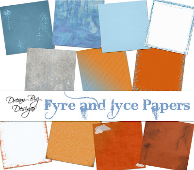 http://dreambigdigi.blogspot.com/2009/07/new-freebie-kit-fyre-and-iyce.html