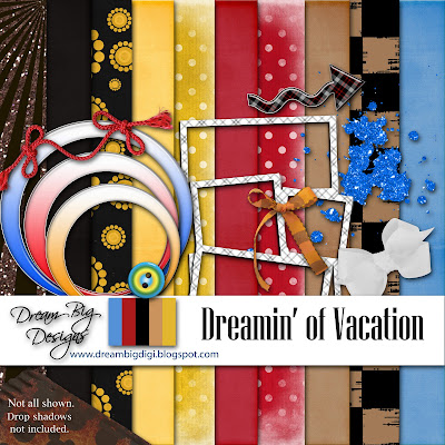 http://dreambigdigi.blogspot.com/2009/08/new-freebie-kit-dreamin-of-vacation.html