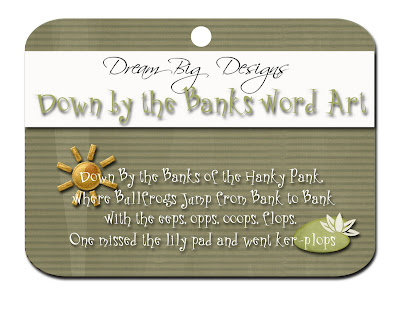 http://dreambigdigi.blogspot.com/2009/08/new-kit-down-by-banks-and-freebie.html