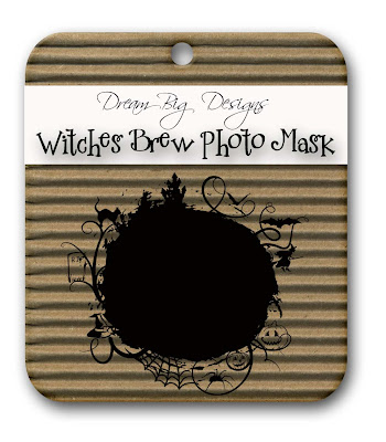 http://dreambigdigi.blogspot.com/2009/10/my-new-kit-witches-brew-and-freebie.html
