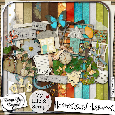 http://dreambigdigi.blogspot.com/2009/11/another-freebie-from-homestead-harvest.html