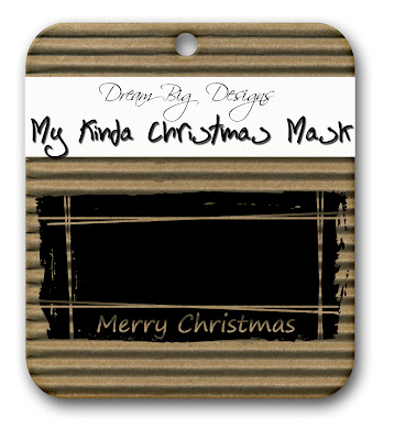 http://dreambigdigi.blogspot.com/2009/11/my-kinda-christmas-and-freebie.html