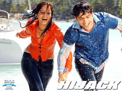 Hijack Hindi Movie MP3 Songs, Hijack Download Free MP3 Songs with Wallpapers, Hijack Movie Music, Albums, Esha Deol, Shiney Ahuja, Kaveri Jha, Hijack Hindi Movie MP3 Songs, Hijack Download Free MP3 Songs with Wallpapers, Hijack Movie Music, Albums, Esha Deol, Shiney Ahuja, Kaveri Jha, Hijack Hindi Movie MP3 Songs, Hijack Download Free MP3 Songs with Wallpapers, Hijack Movie Music, Albums, Esha Deol, Shiney Ahuja, Kaveri Jha, Hijack Hindi Movie MP3 Songs, Hijack Download Free MP3 Songs with Wallpapers, Hijack Movie Music, Albums, Esha Deol, Shiney Ahuja, Kaveri Jha, Hijack Hindi Movie MP3 Songs, Hijack Download Free MP3 Songs with Wallpapers, Hijack Movie Music, Albums, Esha Deol, Shiney Ahuja, Kaveri Jha Hijack Hindi Movie MP3 Songs, Hijack Download Free MP3 Songs with Wallpapers, Hijack Movie Music, Albums, Esha Deol, Shiney Ahuja, Kaveri Jha, Hijack Hindi Movie MP3 Songs, Hijack Download Free MP3 Songs with Wallpapers, Hijack Movie Music, Albums, Esha Deol, Shiney Ahuja, Kaveri Jha Hijack Hindi Movie MP3 Songs, Hijack Download Free MP3 Songs with Wallpapers, Hijack Movie Music, Albums, Esha Deol, Shiney Ahuja, Kaveri Jha