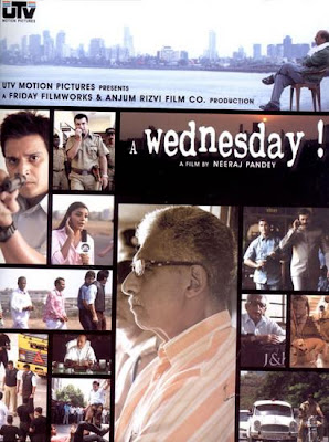A Wednesday Movie MP3 Songs, A Wednesday Hindi Movie Songs For Free, Download A Wednesday Movie Songs, DVD, Wallpapers, A Wednesday Movie MP3 Songs, A Wednesday Hindi Movie Songs For Free, Download A Wednesday Movie Songs, DVD, Wallpapers, A Wednesday Movie MP3 Songs, A Wednesday Hindi Movie Songs For Free, Download A Wednesday Movie Songs, DVD, Wallpapers, A Wednesday Movie MP3 Songs, A Wednesday Hindi Movie Songs For Free, Download A Wednesday Movie Songs, DVD, Wallpapers, A Wednesday Movie MP3 Songs, A Wednesday Hindi Movie Songs For Free, Download A Wednesday Movie Songs, DVD, Wallpapers, A Wednesday Movie MP3 Songs, A Wednesday Hindi Movie Songs For Free, Download A Wednesday Movie Songs, DVD, Wallpapers, A Wednesday Movie MP3 Songs, A Wednesday Hindi Movie Songs For Free, Download A Wednesday Movie Songs, DVD, Wallpapers, A Wednesday Movie MP3 Songs, A Wednesday Hindi Movie Songs For Free, Download A Wednesday Movie Songs, DVD, Wallpapers
