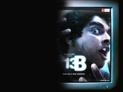 13 B Songs, 13 B Movie Mp3 Songs Download Free, 13 b Hindi Movie MP3 Songs, hindi songs, mp3 free songs, 13 b hindi movie songs, 13 B Songs, 13 B Movie Mp3 Songs Download Free