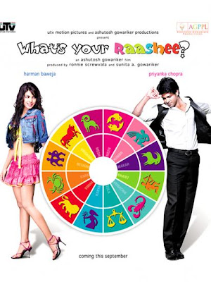 Whats Your Raashee Movie Download & Whats Your Raashee Movie Songs. Hindi MP3 Whats Your RaashI?, DOWNLOAD HINDI SONGS.