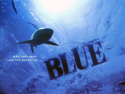 Blue Movie Songs, download Hindi songs, Blue songs free