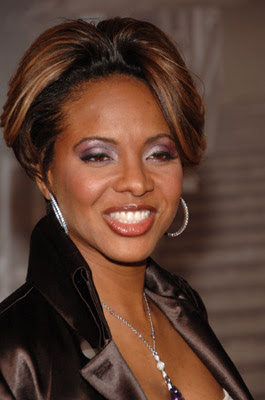 MC Lyte's Daughter http://williamswest.blogspot.com/2008_12_01_archive.html
