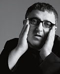alber elbaz