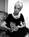elsa schiaparelli