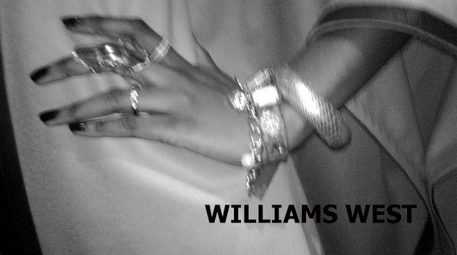 williams west