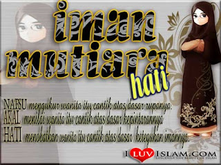 Wallpaper Kata kata Romantis wallpaper kartun islami gambar