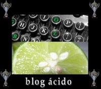 """Otorgado por Silvia, desde blog: Paginas de la vida""""."""
