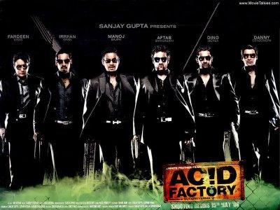 [acid+factory+wallpapers+images+pics+photos.jpg]