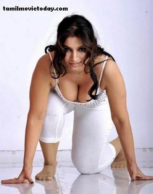 model tamil masala girl srilekha