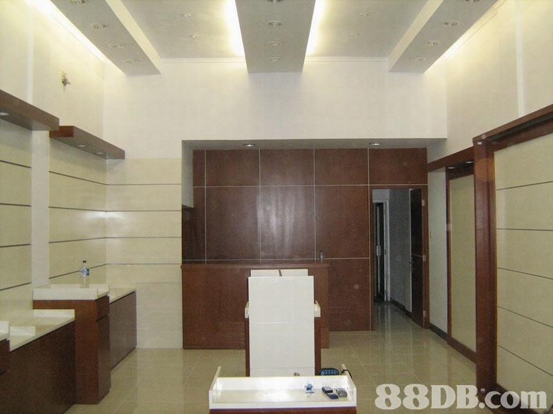 Interior Design Tips Interior Design Ideas Interior