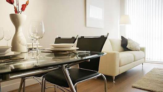 Idea interior design how to prepare to hire an interior for Hire interior designer