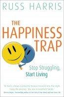 [happiness+trap.jpg]