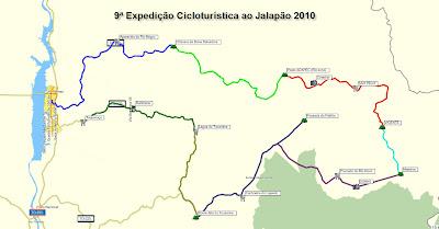 Expedição Cicloturística ao Jalapão Jalap%25C3%25A3o+2010+GPS