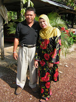 dear mummy n daddy :)