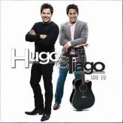 hugo+e+tiago+sou+eu+vol+4 Hugo e Thiago – Gaguinho – Mp3