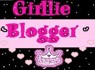 http://4.bp.blogspot.com/_gKumKBV4dm0/S8aZ3dESlkI/AAAAAAAAAOQ/DTLCYWsD18c/s400/girlyblog.png