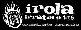 Irola Irratia (Bilbo)