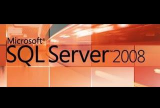 Uživatelé v MS SQL 2008