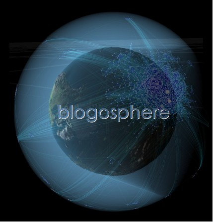 [blogosphere2.jpg]