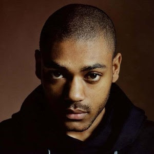 noel clarke married freema agyeman