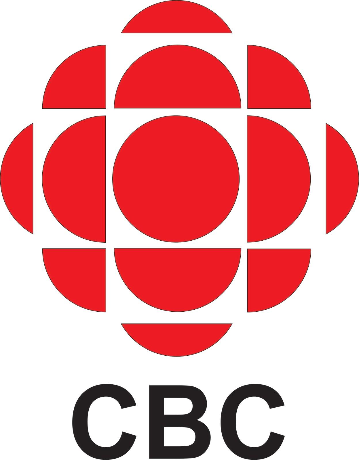 Gr 11 Graphic Design Cbc Logo