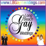 Long Beach Gay Weddings