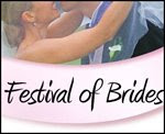 Festival of Brides