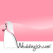 Weddingish.com