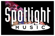 Spotlight Music