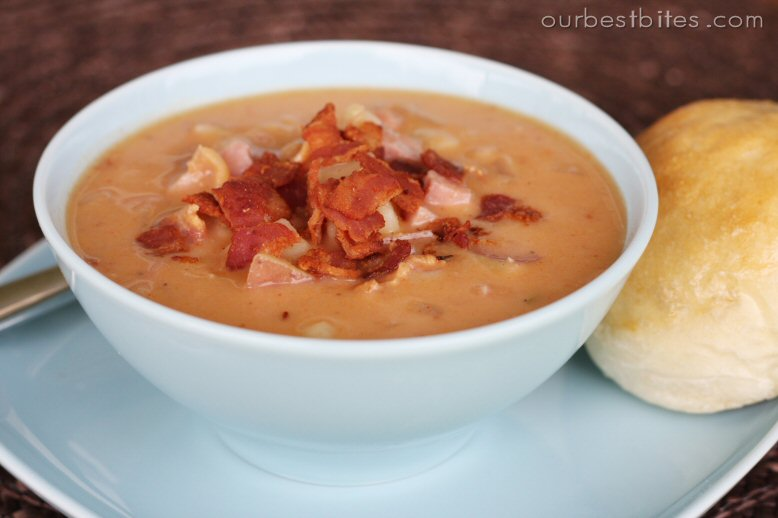 ham+and+bean+soup+cr.jpg