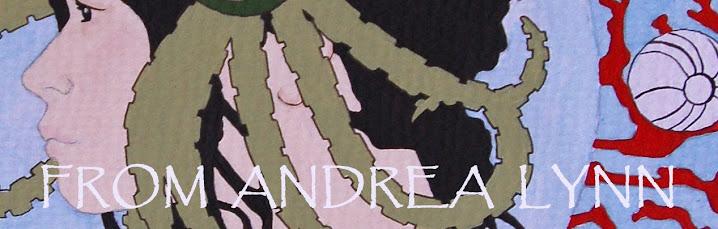 Andrea Lynn