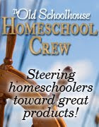 TOS Homeschool Crew