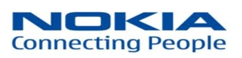 HARGA NOKIA TERBARU | DAFTAR HARGA NOKIA SECOND