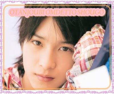 Fan Club Shougo Sakamoto - Página 8 Ahhhhh+mirame+masss