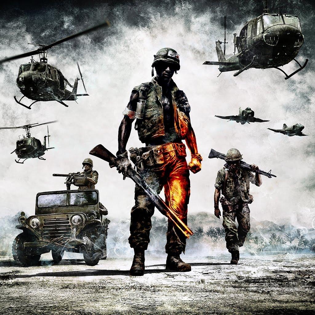 http://4.bp.blogspot.com/_gLWiWdGvY7c/TQ_Q-RkZLnI/AAAAAAAAAlg/xU8c0ltzRiA/s1600/wallpaper_battlefield__bad_company_2_vietnam_01_1024x1024.jpg