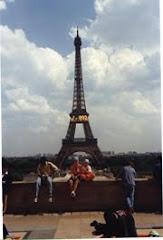 .:: Paris ::.