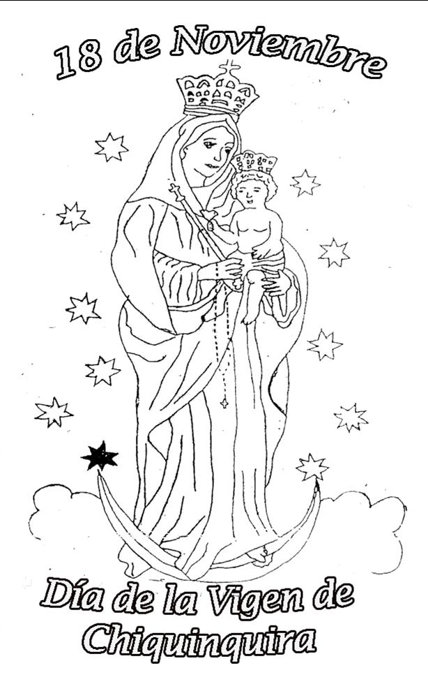 El rincon de la Maestra: Efemerides