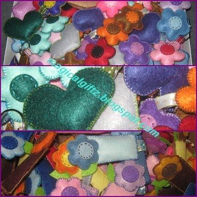 http://4.bp.blogspot.com/_gLpIoRNSL84/TKKhXRsa7qI/AAAAAAAAAk0/-gftJ6Qy6Kk/s1600/3001.jpg