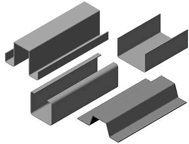 Procesos De Material Formado Conformado O Deformacion
