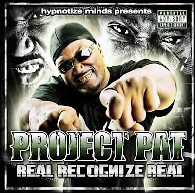 project pat discography Can you guess project pat's discography quiz by johnsonncn5 profile  quizzes subscribed subscribe last updated: october 20, 2017 rate: start quiz.