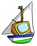 Punta Umbría TV