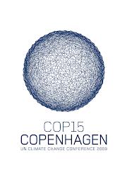 Copenhagen 7-19 December 2009