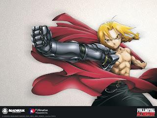 Queres ser IronMan? Arma tu Armadura Ya! Facil!